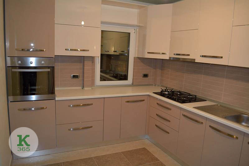 Кухня с колонкой Джиэнпэоло артикул: 20128257