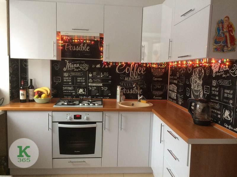Кухня из массива Камилло артикул: 20155073