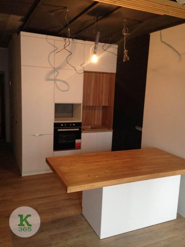 Акриловая кухня Самуэле артикул: 20172327