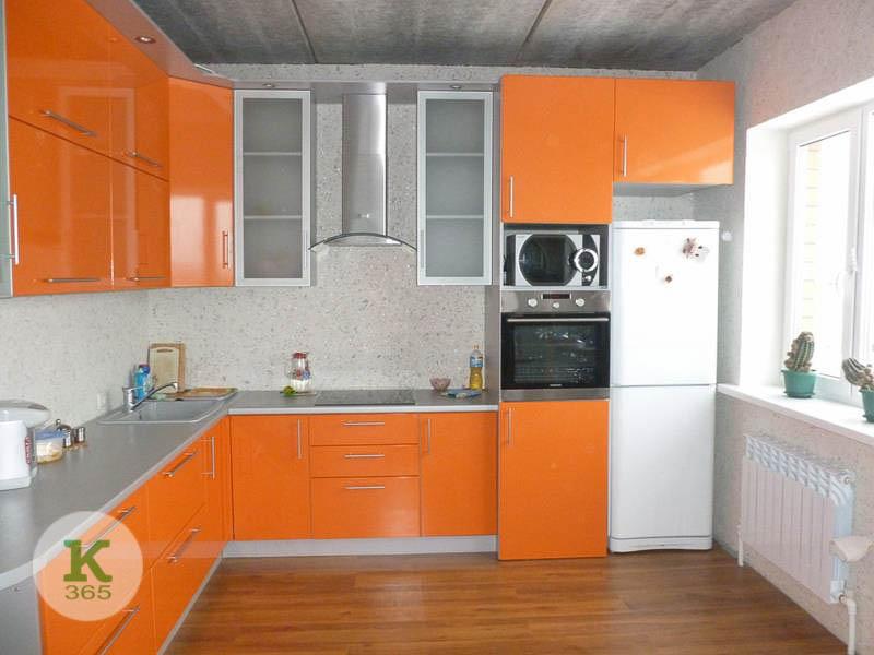 Кухня Марио Артикул 20195025