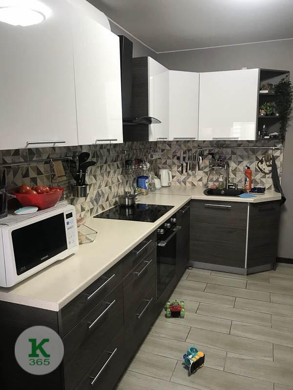 Кухня Александр Артикул 20222422