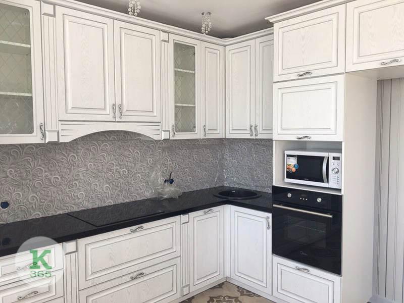 Кухня арт деко Дартагнан артикул: 20236857
