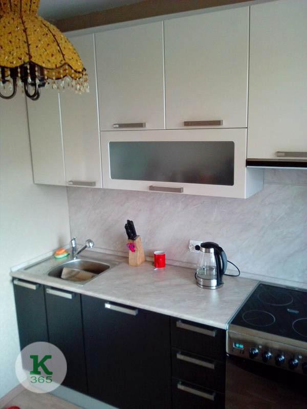 Мини кухня Жанлуиджи артикул: 20251313