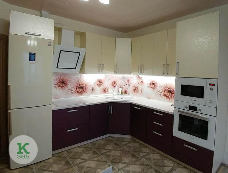 Кухня Рул Артикул 20292184