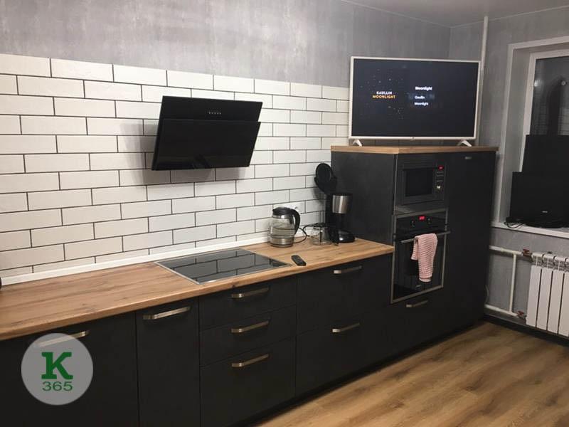 Кухня Ренод Артикул 20326763