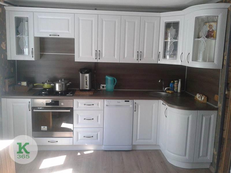 Большая кухня Никола артикул: 20466832
