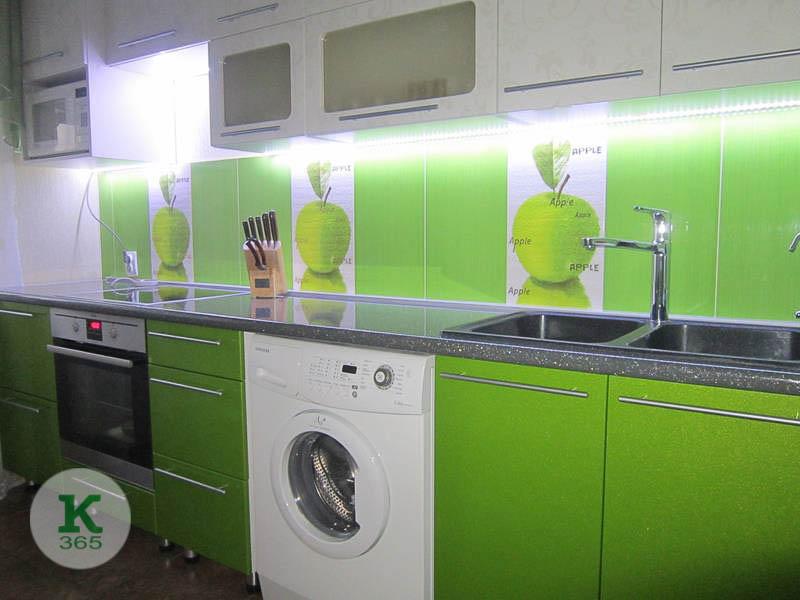 Кухня Дориэно Артикул 20513293