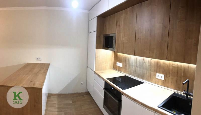 Классическая кухня Бедоир артикул: 20704177