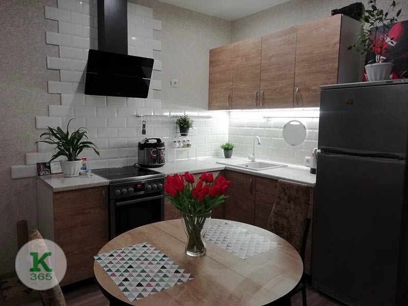 Кухня Бартомиу Артикул 20736531