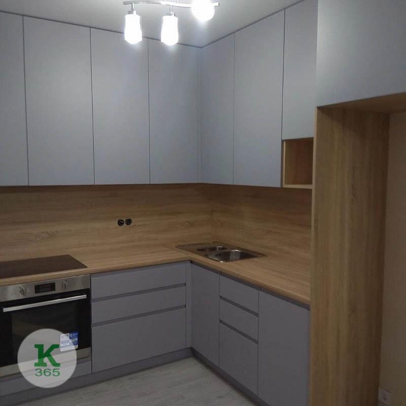 Мини кухня Гвенаэль артикул: 20802741