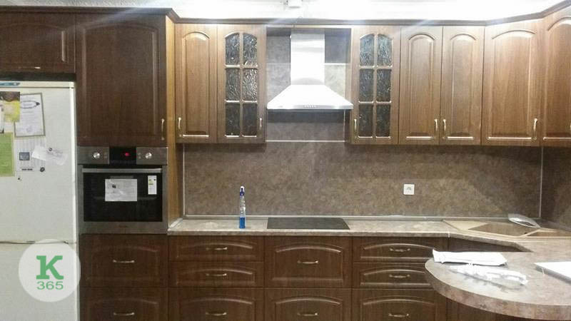 Кухня Эззелин Артикул 20808614