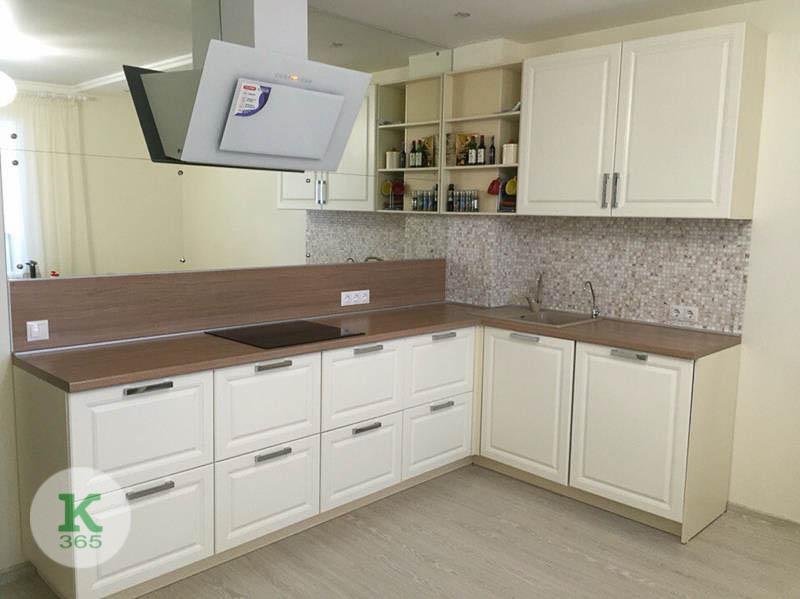 Кухня Хилэр Артикул 20861822