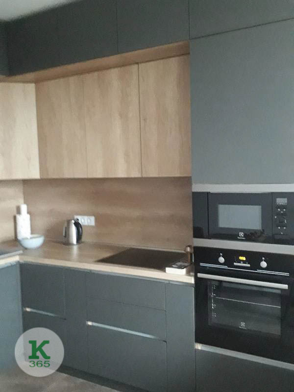 Кухня эмаль Либерэтор артикул: 20928664