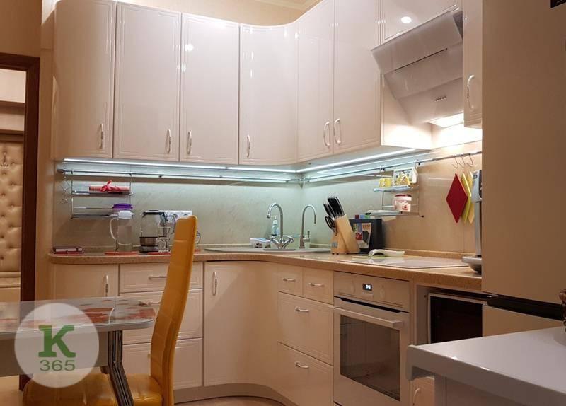 Кухня эмаль D`Art артикул: 0001013042