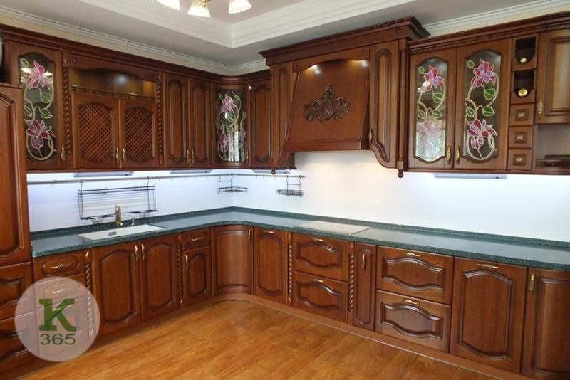 Кухня Кристал артикул: 105800