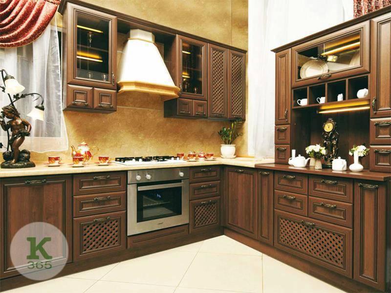 Кухня Тоскана артикул: 108578