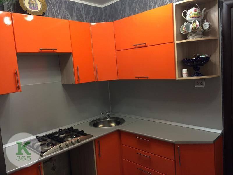 Кухня Стелла Артикул 0001089