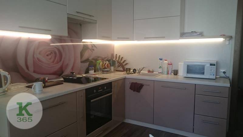 Кухня Спелая Клубника Артикул 000111089