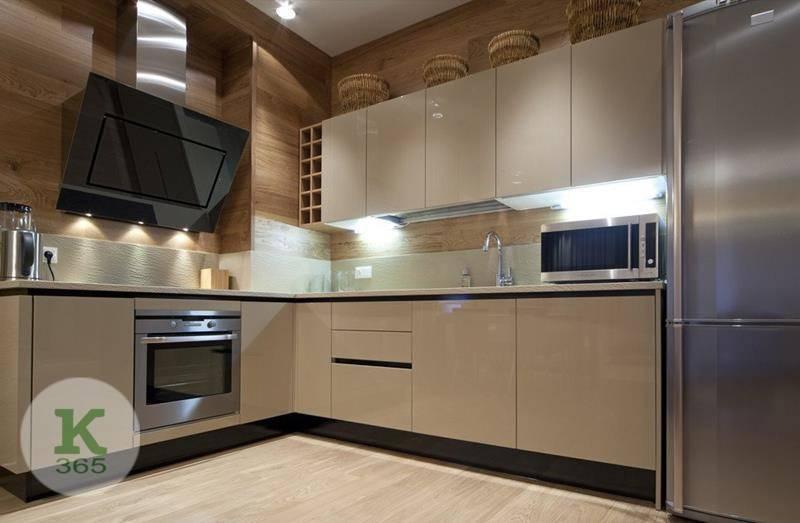 Кухня Атлант артикул: 118098