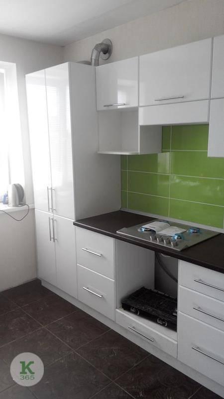 Кухонная мебель Иоланта артикул: 00011859