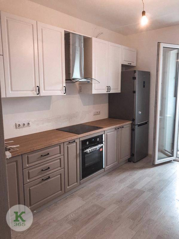 Кухня Мармеладное настроение артикул: 000120062