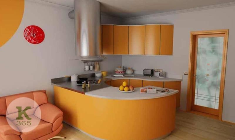 Акционная кухня Бринг артикул: 121032