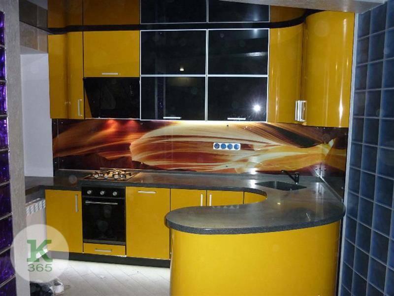 Круглая кухня Фавила артикул: 126002