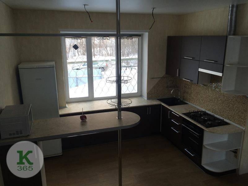 Кухня модерн Аватар артикул: 0001318