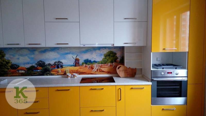 Кухня Алоэ Артикул 000134176