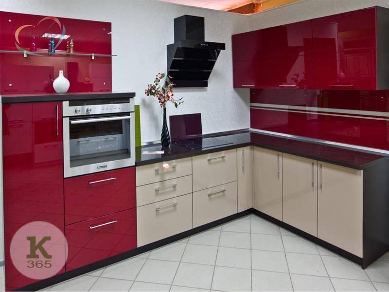 Кухня Адриана Нью артикул: 135200