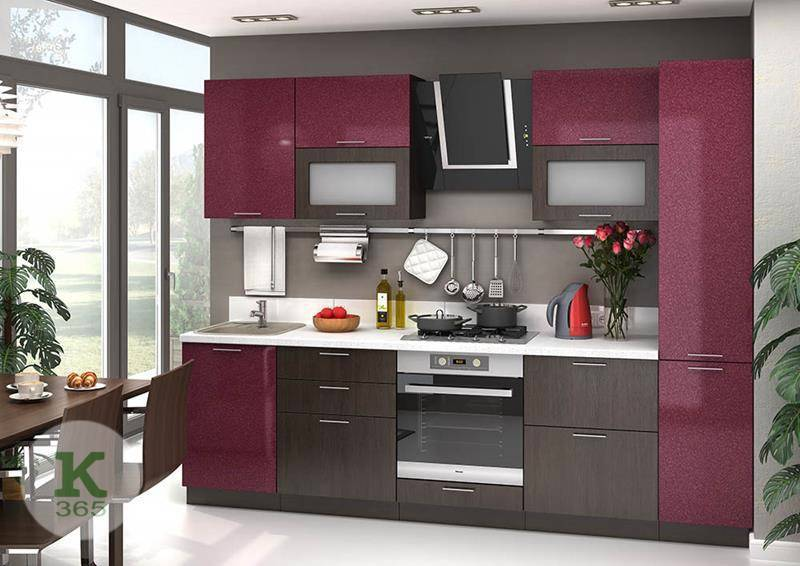 Кухня Велес артикул: 138338