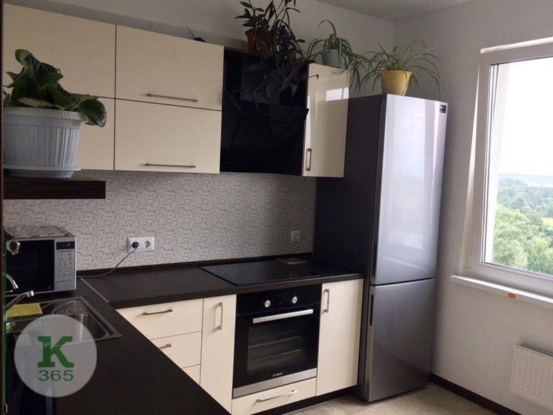 Кухня 24 Артикул 000139054