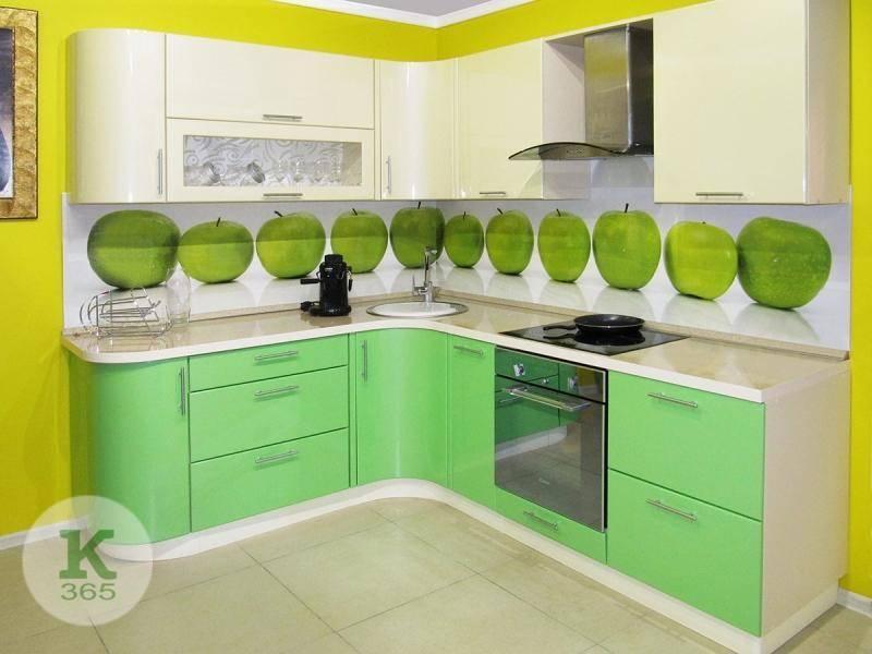 Кухня Ноа Лофт Плюс артикул: 151250