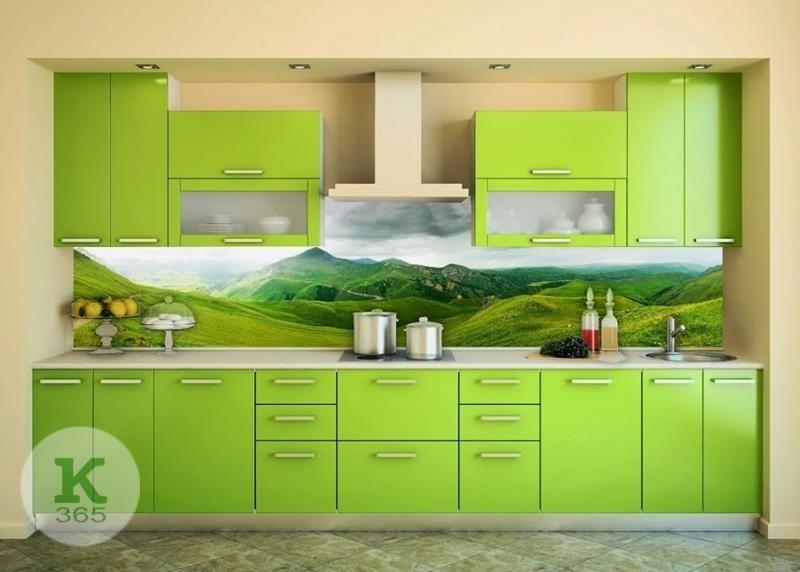 Кухня Скалли артикул: 152905