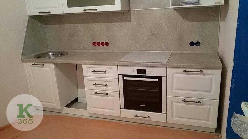 Кухня Рим Артикул 000156816