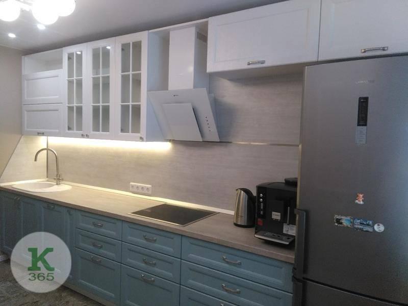 Кухня Мерлен Артикул 000162087