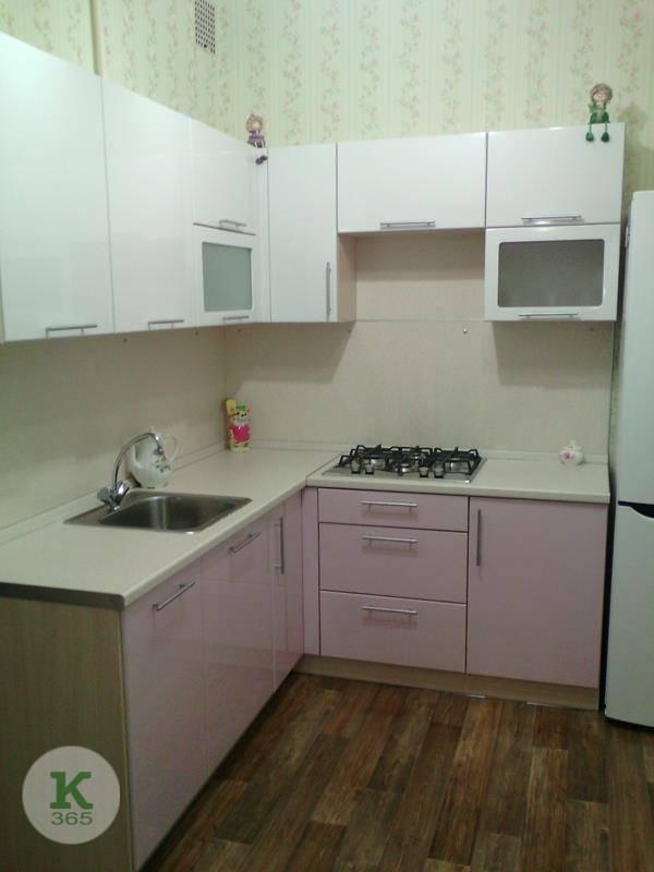 Кухня Вега Артикул 000167445