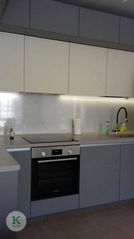 Кухня Лисабон Артикул 000174