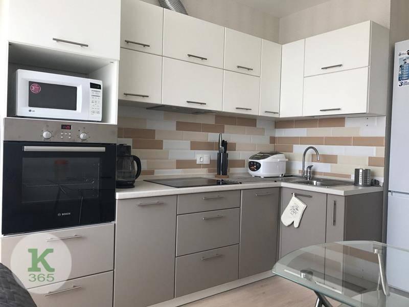 Кухня для гостиной Леруа Мерлен артикул: 000175645