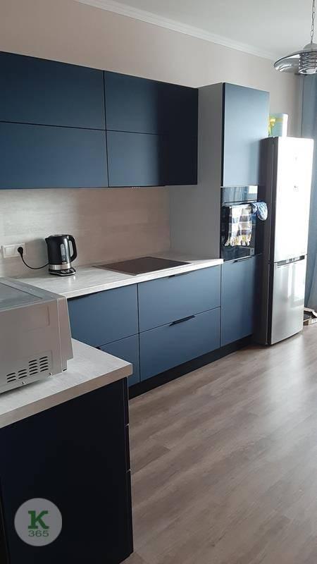 Кухня модерн Янтарь артикул: 000181220