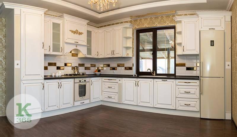 Кухня Бьянка Лира артикул: 186050