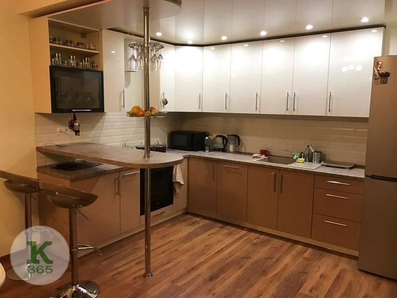 Глянцевая кухня Икея артикул: 000189747