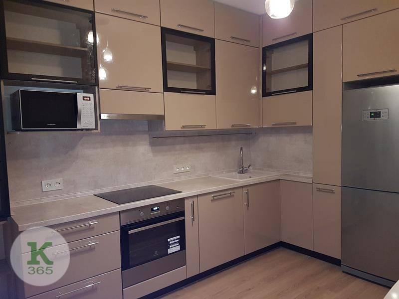Кухня Эвита Артикул 000192633