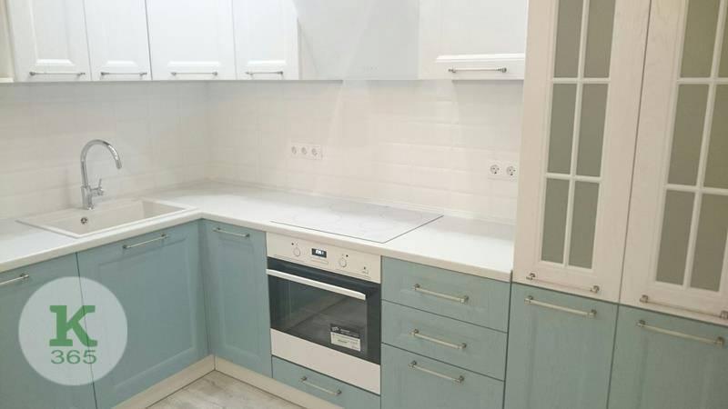 Кухня Эльвира Артикул 000195541
