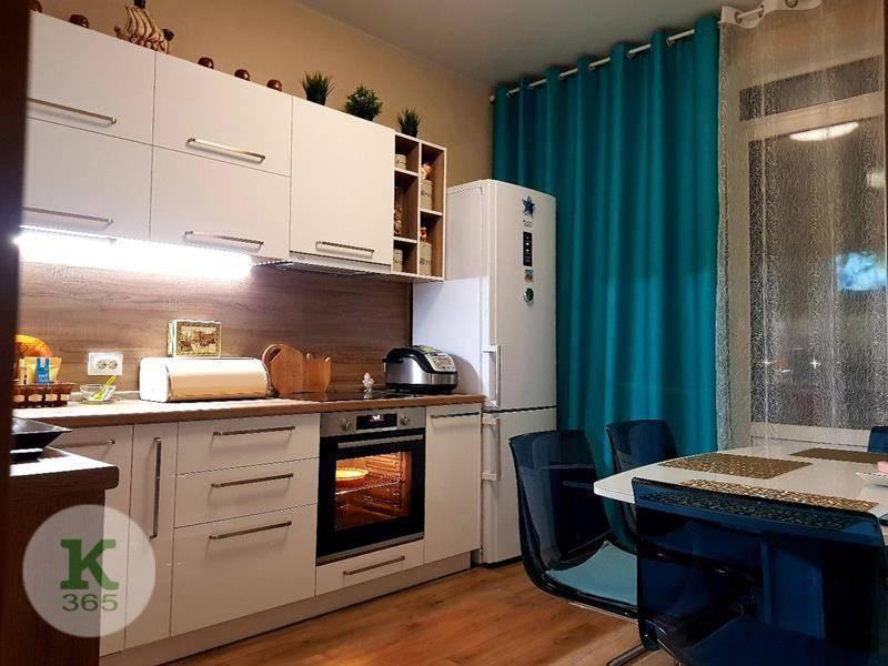 Кухня Олива Артикул 000198470