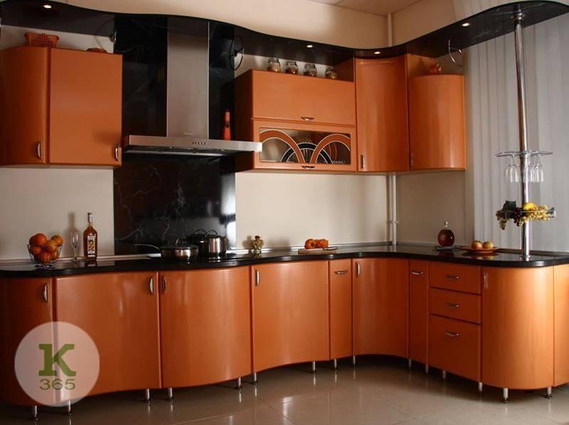 Кухня Акварель артикул: 200978