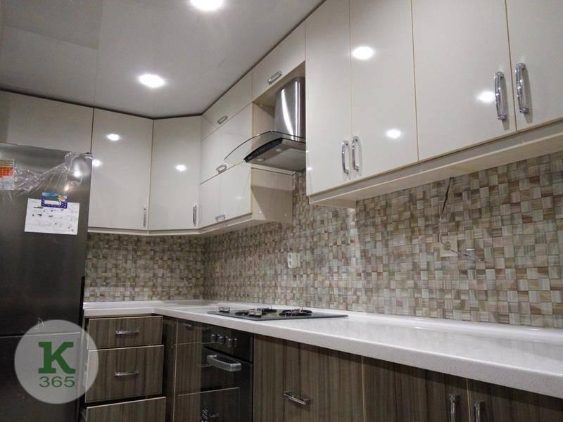 Встроенная кухня Гала артикул: 00020136