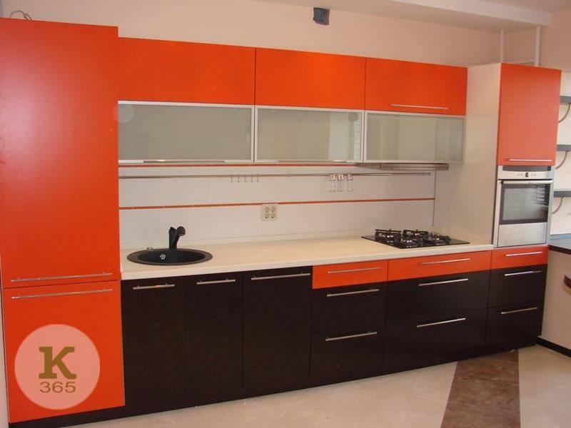 Кухня Мальва артикул: 204800