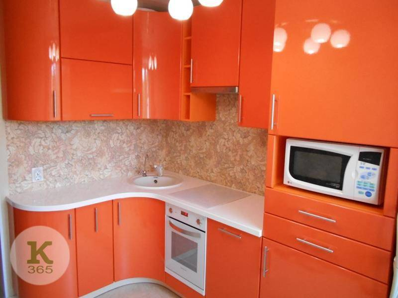 Акционная кухня Амур артикул: 206082