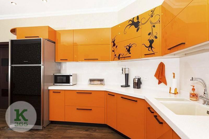 Кухня Хлоя верде артикул: 207368
